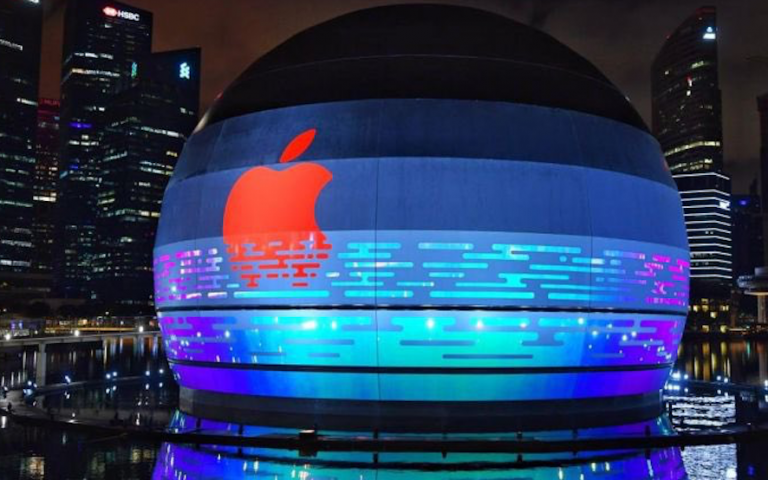 Epic Vs Apple & Google: The fight for the future of the app ecosystem?