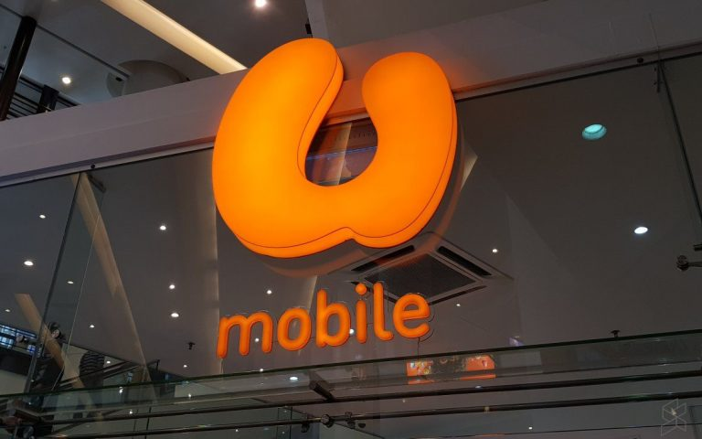 "[UPDATE] U Mobile faces network interruption, users report ""no signal"" problem"