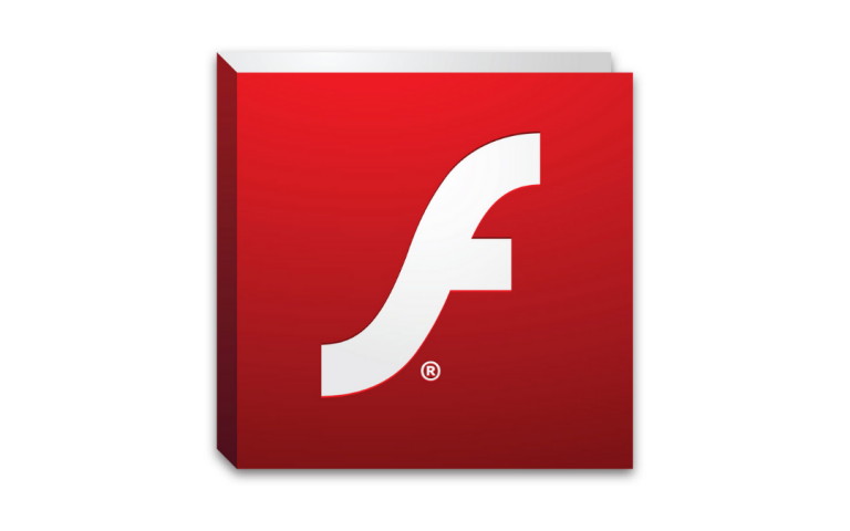 """Adobe recommends that you """"immediately uninstall"""" Flash Player. Here's how"""
