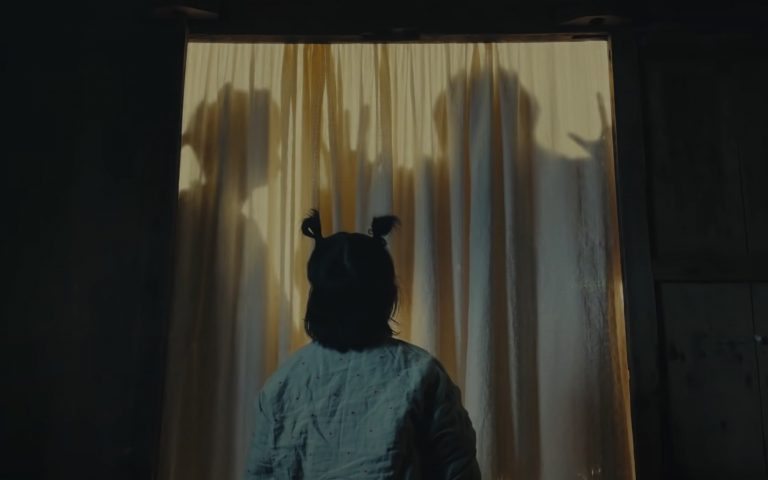 Apple releases an incredible short film for Chinese New Year, shot on the iPhone 12 Pro Max