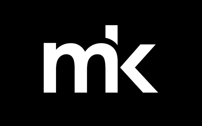 MalaysiaKini calls for help to raise funds to pay RM500,000 fine, exceeded target within 4 hours